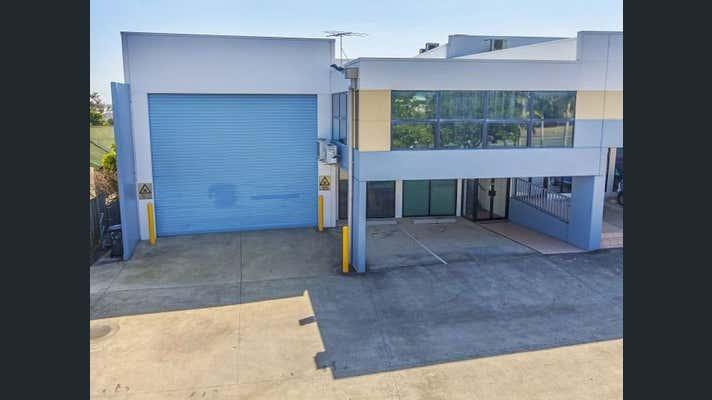 1/47 Learoyd Road Acacia Ridge QLD 4110 - Image 1