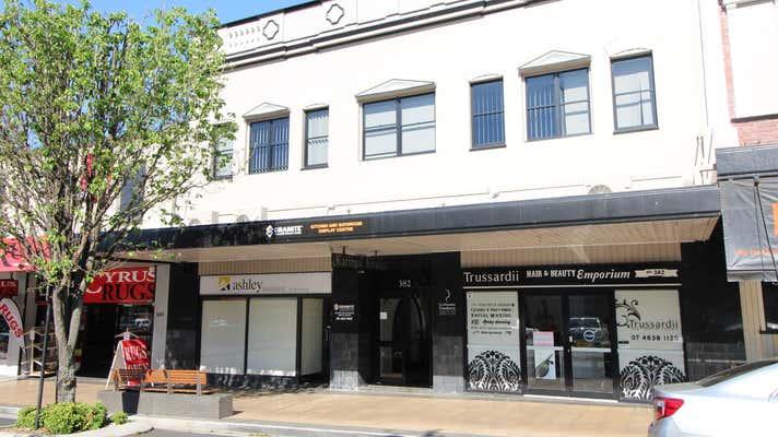 8/382 Ruthven Street Toowoomba City QLD 4350 - Image 8