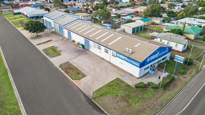 303 Taylor Street Wilsonton QLD 4350 - Image 1
