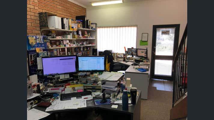 Suite 10, 19-21 Central Road Miranda NSW 2228 - Image 2
