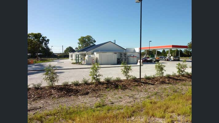 Shop  2, 4136 Nelson Bay Road Anna Bay NSW 2316 - Image 6