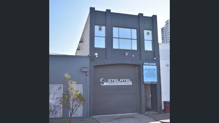 114 Thistlethwaite Street South Melbourne VIC 3205 - Image 2