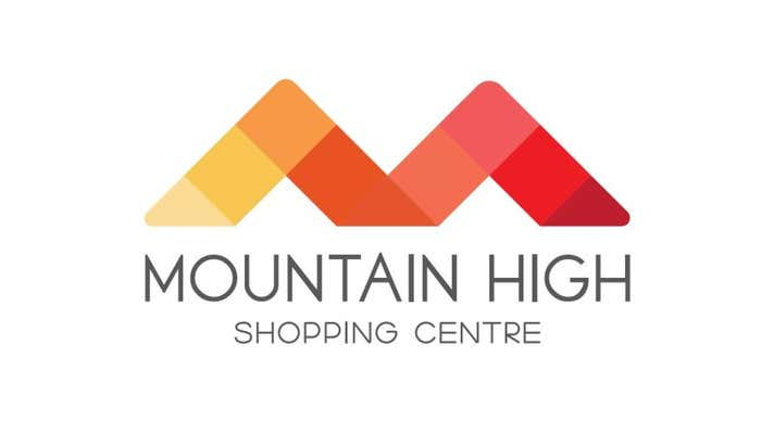 Mountain High Shopping Centre, 7-13 High Street Bayswater VIC 3153 - Image 2