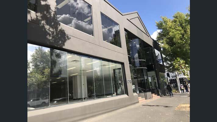 170 Clarendon Street South Melbourne VIC 3205 - Image 2
