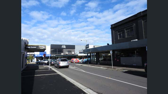 1/361 Centre Road Bentleigh VIC 3204 - Image 7