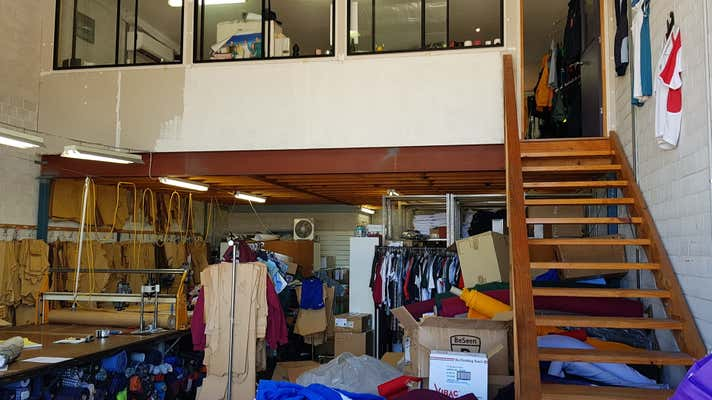 21/148 Old Pittwater Road Brookvale NSW 2100 - Image 2