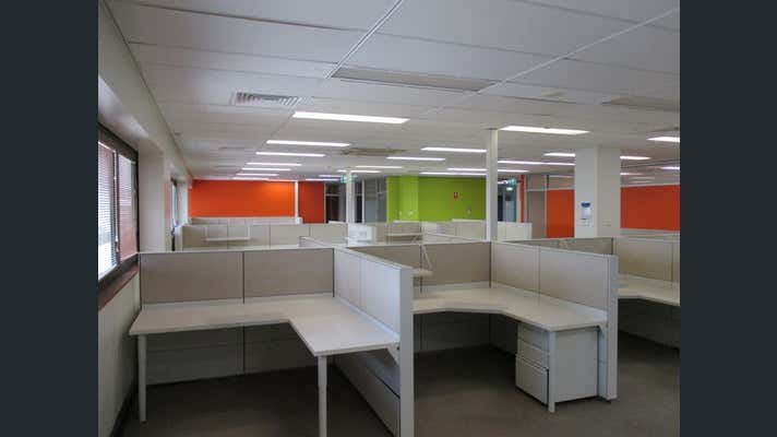 Level 3 Suite 1, 47 Mitchell Street Darwin City NT 0800 - Image 2