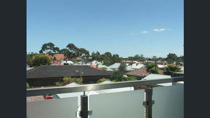 Leased Office At Unit 2 2 99 Helen Street Northcote VIC 3070