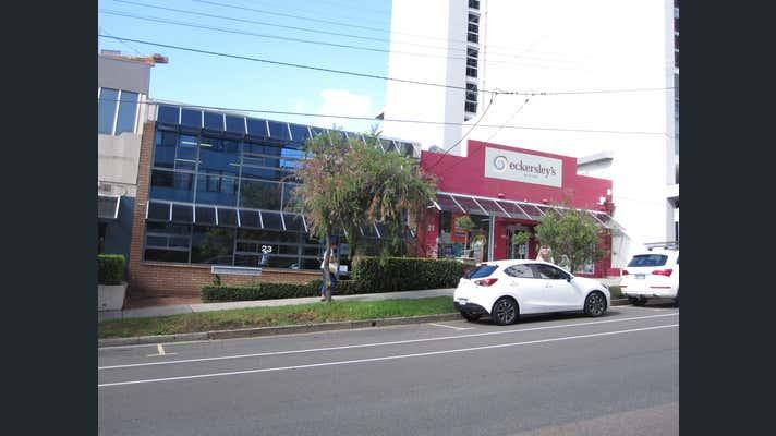 23 Atchison St St Leonards NSW 2065 - Image 13