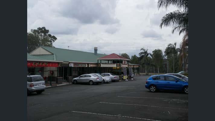 3/1307 Beenleigh Road Kuraby QLD 4112 - Image 2