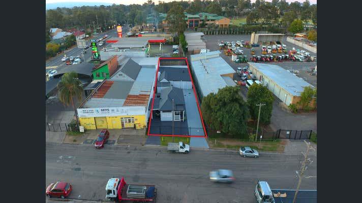 117 Cox Avenue Kingswood NSW 2747 - Image 2