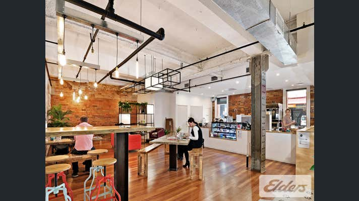 47 Warner Street Fortitude Valley QLD 4006 - Image 2