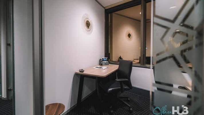 L2, 10 Eagle Street Brisbane City QLD 4000 - Image 1