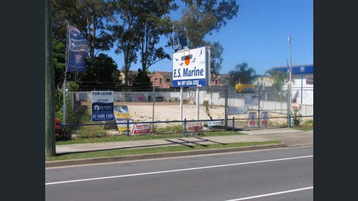 104 Minjungbal Drive Tweed Heads South NSW 2486 - Image 1