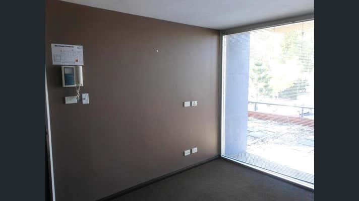 Suite 2, Ground Floor, 1 Church Street Dubbo NSW 2830 - Image 1