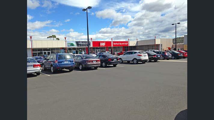 shop 6 33 37 gordon street sorell tas 7172 retail for lease