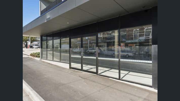 Shop 3, 188  Whitehorse Road Balwyn VIC 3103 - Image 7
