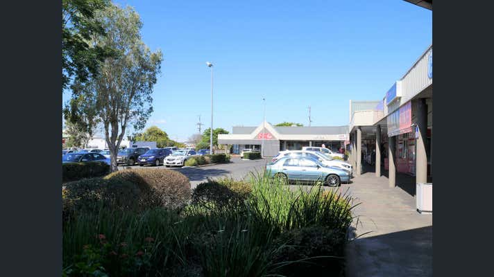 Tenancy P, 236a Taylor Street Newtown QLD 4350 - Image 9