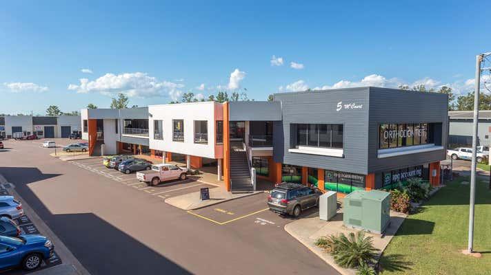 5 McCourt Road - Showrooms Yarrawonga NT 0830 - Image 1