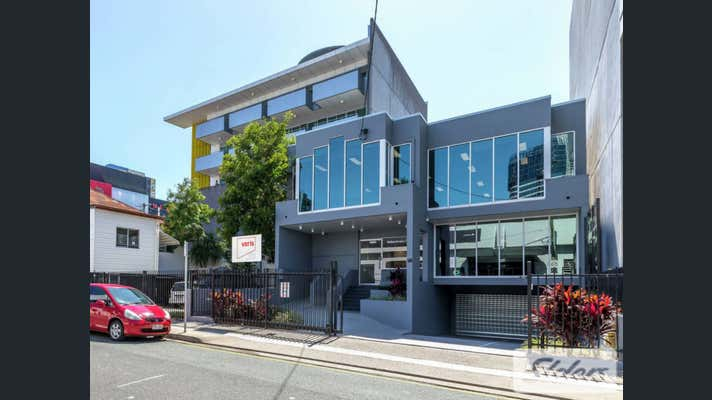 16 Julia Street Fortitude Valley QLD 4006 - Image 1