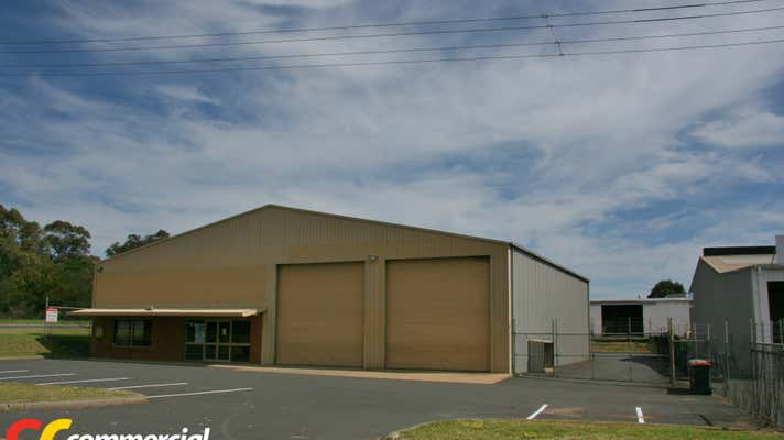 2 Poat Street Picton Wa 6229 Office For Sale