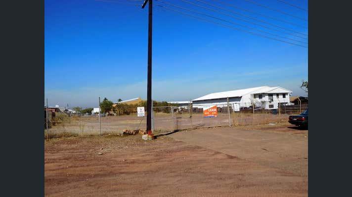 134 Winnellie Road Winnellie NT 0820 - Image 4