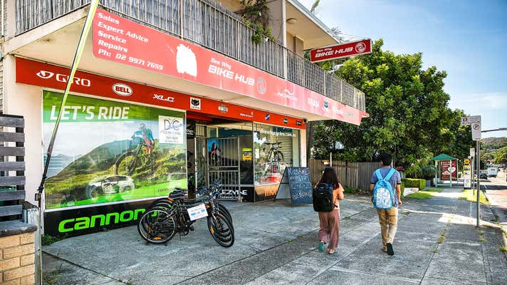 Shop 1/755 Pittwater Road Dee Why NSW 2099 - Image 1