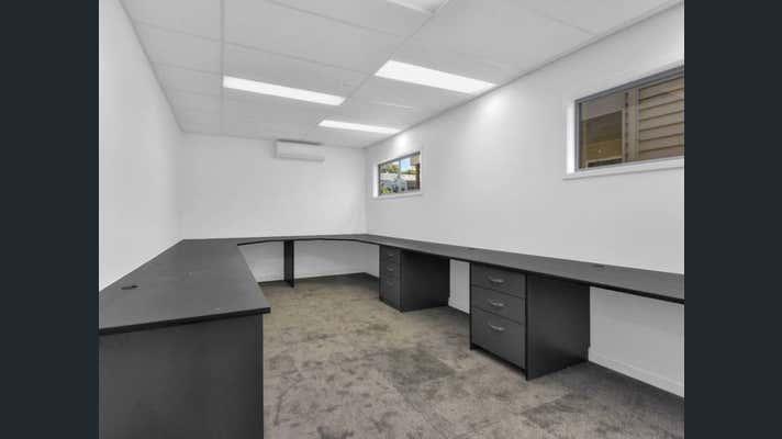 292 Hawthorne Road Hawthorne QLD 4171 - Image 2