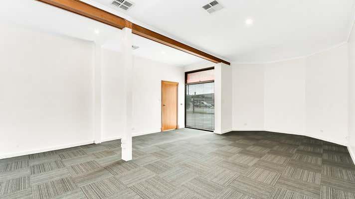 228 Grange Rd Flinders Park SA 5025 - Image 2