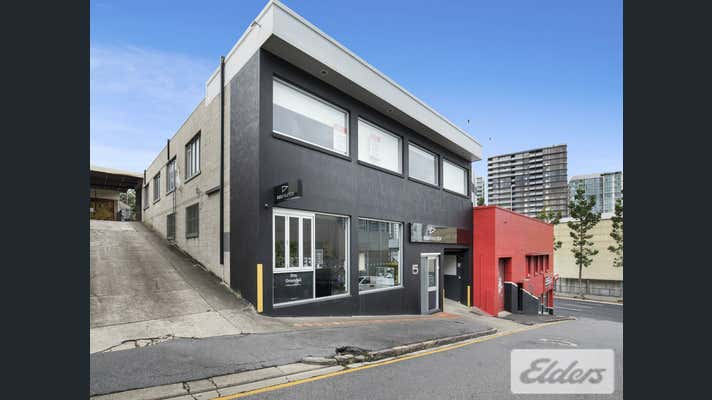 5 Light Street Fortitude Valley QLD 4006 - Image 2
