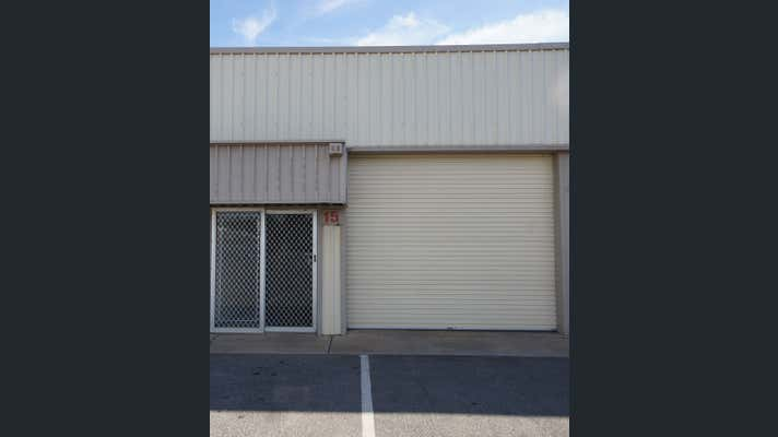 Marion Trade Centre, Unit 15, 788 Marion Road Marion SA 5043 - Image 1