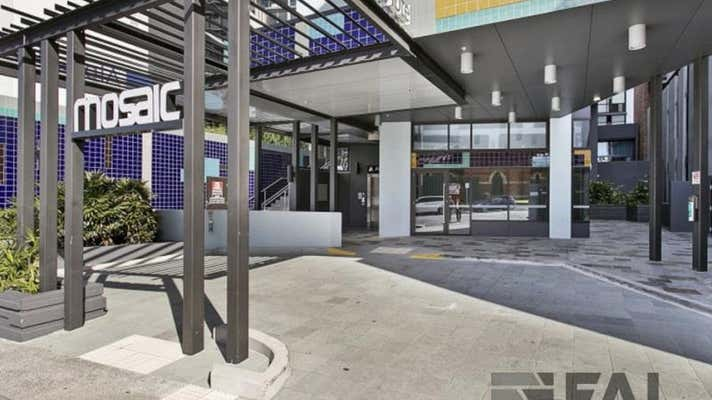 Mosaic The Valley, Shop  15, 826 Ann Street Fortitude Valley QLD 4006 - Image 2