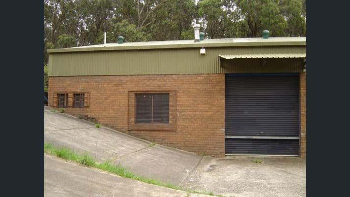 51 Wilson St Katoomba NSW 2780 - Image 2