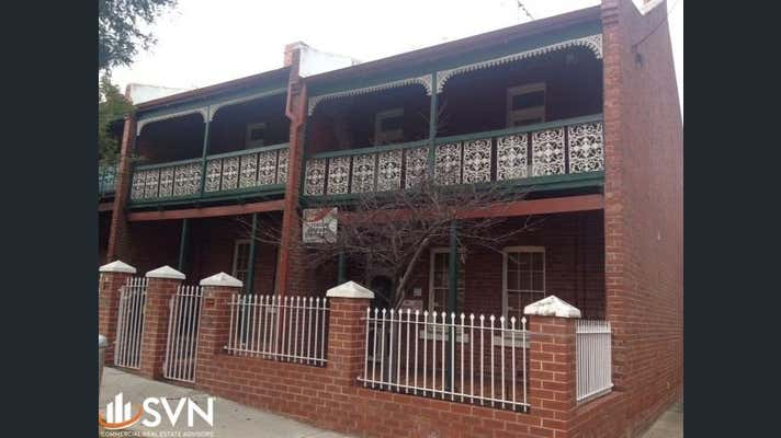 54-56 Lindsay Street Perth WA 6000 - Image 2