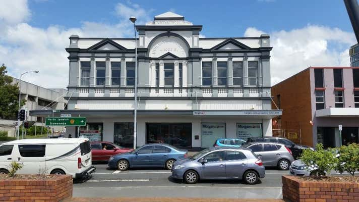 45 East Street Ipswich QLD 4305 - Image 1