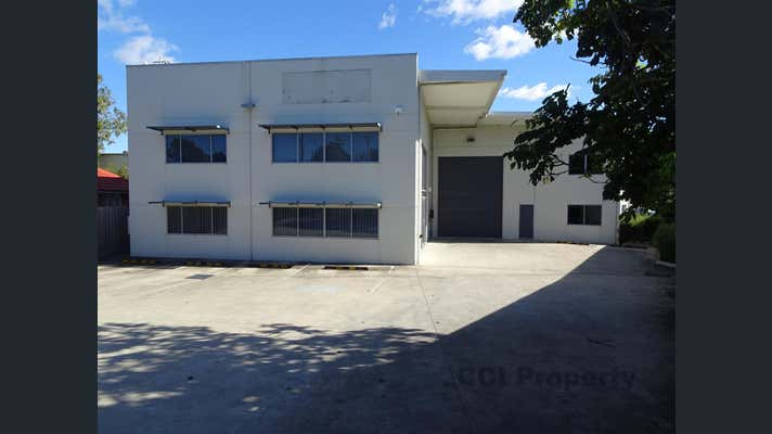 Coopers Plains QLD 4108 - Image 2