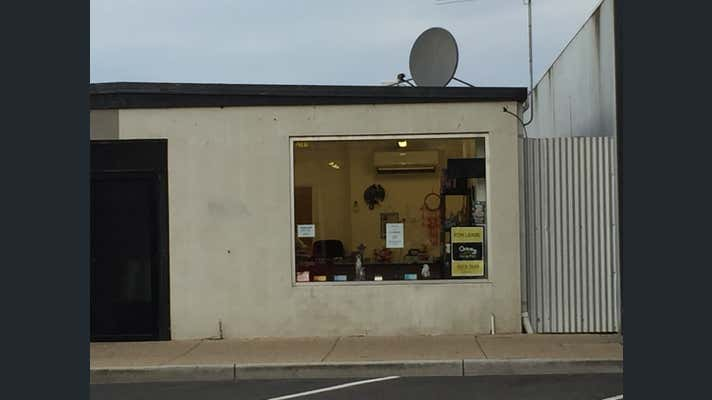 2/101 HIGH ST Hastings VIC 3915 - Image 1