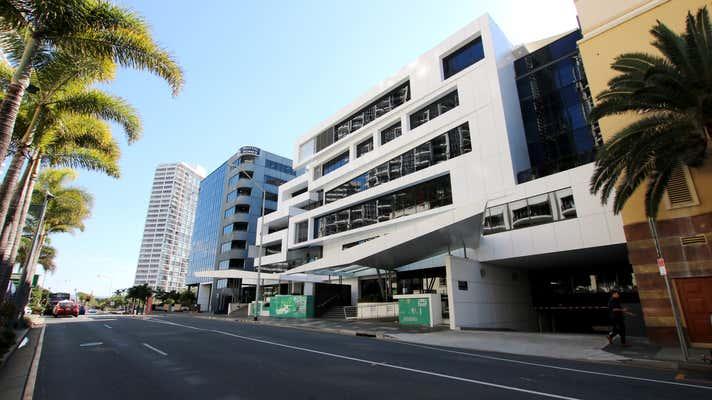 29 Elkhorn Avenue Surfers Paradise QLD 4217 - Image 2