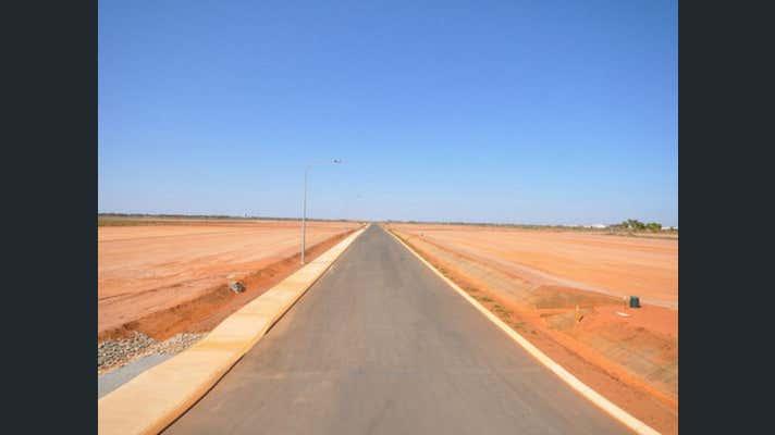 Lot 3 KSBP, 8 Quininup Way Port Hedland WA 6721 - Image 2