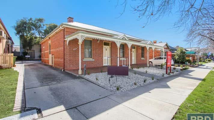 456 Swift Street Albury NSW 2640 - Image 1