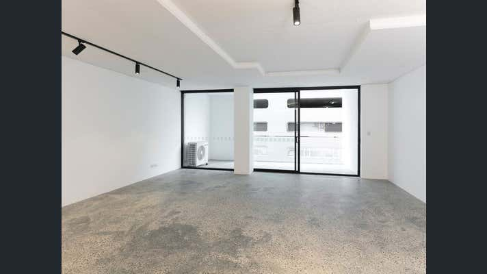 2/17-19 Central Avenue Manly NSW 2095 - Image 2