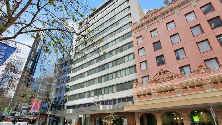 53 Walker Street North Sydney NSW 2060 - Image 2
