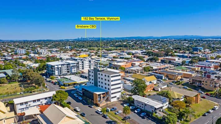 1/Lot 12 182 Bay Terrace Wynnum QLD 4178 - Image 1