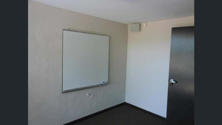 Suite 2, Ground Floor, 1 Church Street Dubbo NSW 2830 - Image 2