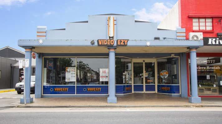 228-230 Main Street Bairnsdale VIC 3875 - Image 2