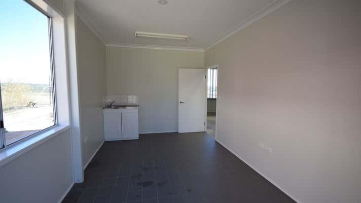 3 Darian Street Meringandan QLD 4352 - Image 21