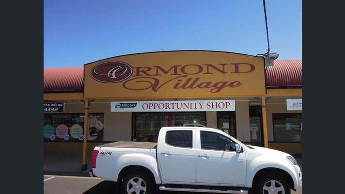 Shop 6 Ormond Village East Geelong VIC 3219 - Image 4
