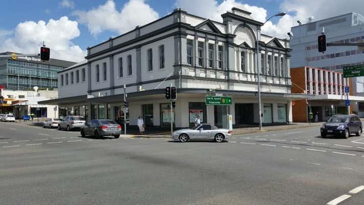45 East Street Ipswich QLD 4305 - Image 2