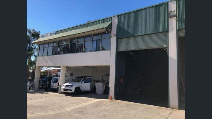 Unit 1, 8 Regent Crescent Moorebank NSW 2170 - Image 1