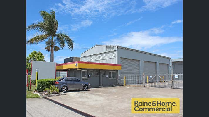 451 Newman Road Geebung QLD 4034 - Image 1
